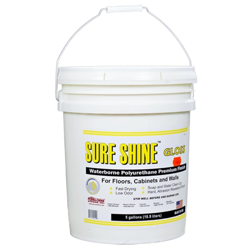 Sure Shine